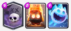 Graveyard-Cheap-Combos-Combo-1-Clash-Royale-Kingdom