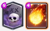 Graveyard-Cheap-Combos-Combo-5-Clash-Royale-Kingdom
