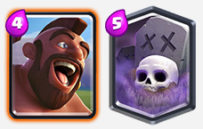 The-Meta-Hog-Combo-Clash-Royale-Kingdom-Combo-clash-royale-kingdom