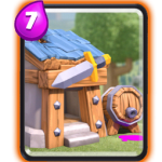 barbarian hut card-clash-royale-kingdom