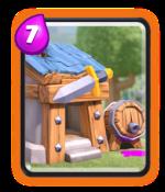 barbarian_hut-card-clash-royale-kingdom
