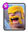barbarians-card-clash-royale-kingdom