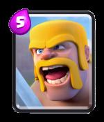 barbarians-card-clash-royale-kingdom