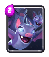 Bats-Card-Clash-Royale-Kingdom