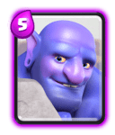 bowler-card-clash-royale-kingdom