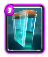 clone-card-clash-royale-kingdom