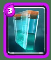 clone-card-clash-royale-kingdom