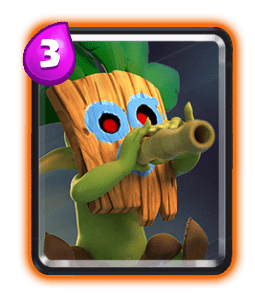 dart_goblin-card-clash-royale-kingdom