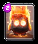 fire_spirits-card-Clash-royale-kingdom