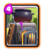 furnace-card-clash-royale-kingdom
