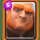 giant-card-clash-royale-kingdom