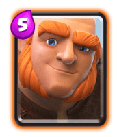 giant-card-clash-royale-kingdom