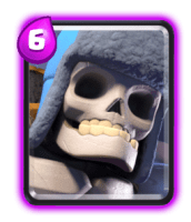 giant_skeleton-clash-royale-kingdom