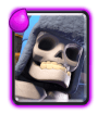 giant_skeleton-card-clash-royale-kingdom