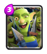 goblins-gang-card-Clash-Royale-Kingdom