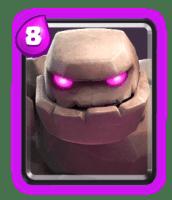 golem-card-clash-roayle-kingdom