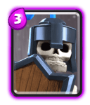 guards-card-clash-royale-kingdom