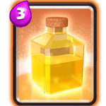 heal-clash-royale-kingdom