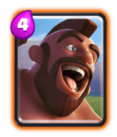 hog_rider-clash-royale-kingdom