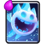 ice_spirit-card-Clash-Royale-Kingdom