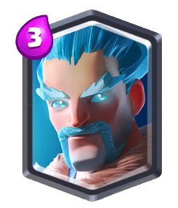 ice wizard card-clash-royale-kingdom