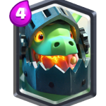 Inferno-Dragon-Card-Clash-Royale-Kingdom