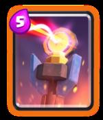 inferno-tower-card-clash-royale-kingdom