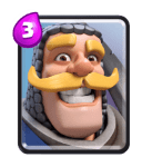 knight-card-clash-royale-kingdom
