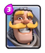 knight-card-clash-royale-kingdom