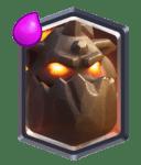 lava_hound-card-clash-royale-kingdom