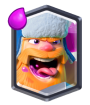 lumberjack-card-clash-royale-kinngdom