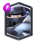 mega-knight-card-Clash-Royale-Kingdom