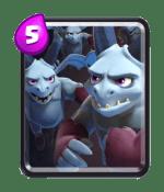 Minion-Horde-Card-Clash-Royale-Kingdom