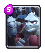 Minion-Horde-Card-Clash-Royale-Kingdom