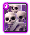 skeleton_army-card-clash-royale-army