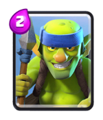 spear-goblins-card-Clash-Royale-Kingdom