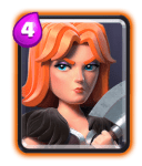 valkyrie-card-clash-royale-kingdom