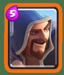 wizard-card-Clash-Royale-Kingdom