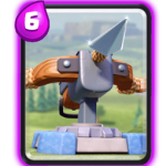 x-bow-card-clash-royale-kingdom