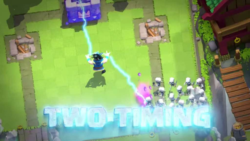 Electro-Wizard-Sneak-Peek-Clash-Royale-Kingdom