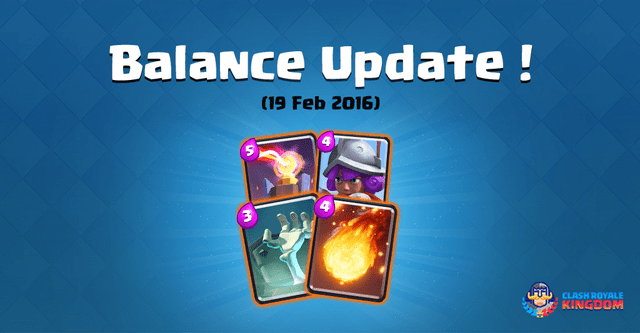 Balance-Changes-Live!-(19-February-2016)-Clash-Royale-Kingdom