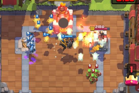 The-Lava-Clone-Deck-Clash-Royal-Kingdom