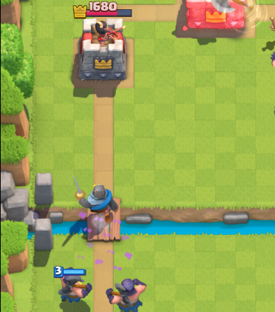 Barrel-Clone-Deck-screenshot-Clash-Royale-Kingdom