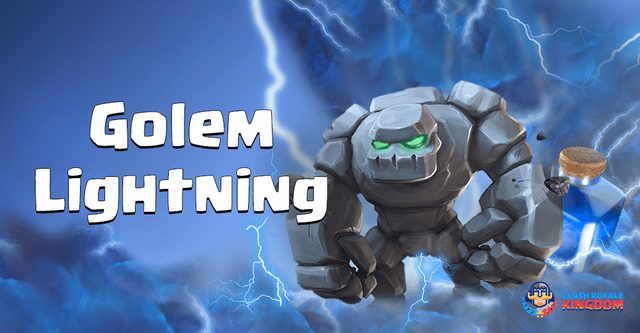 the-rock-and-the-thunderstorm-clash-royale-kingdom