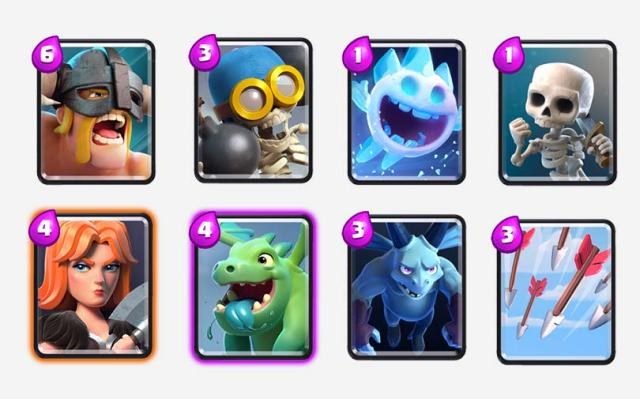 Elite-Barbarian-Cycling-Deck-clash-royale-kingdom