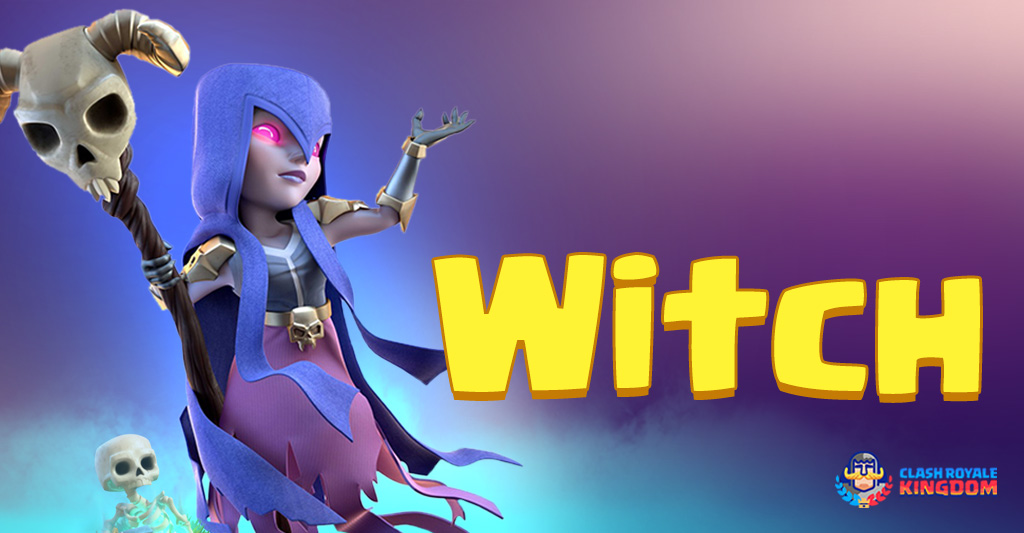 Kingdom's-file-Witch-Clash-Royale-Kingdom