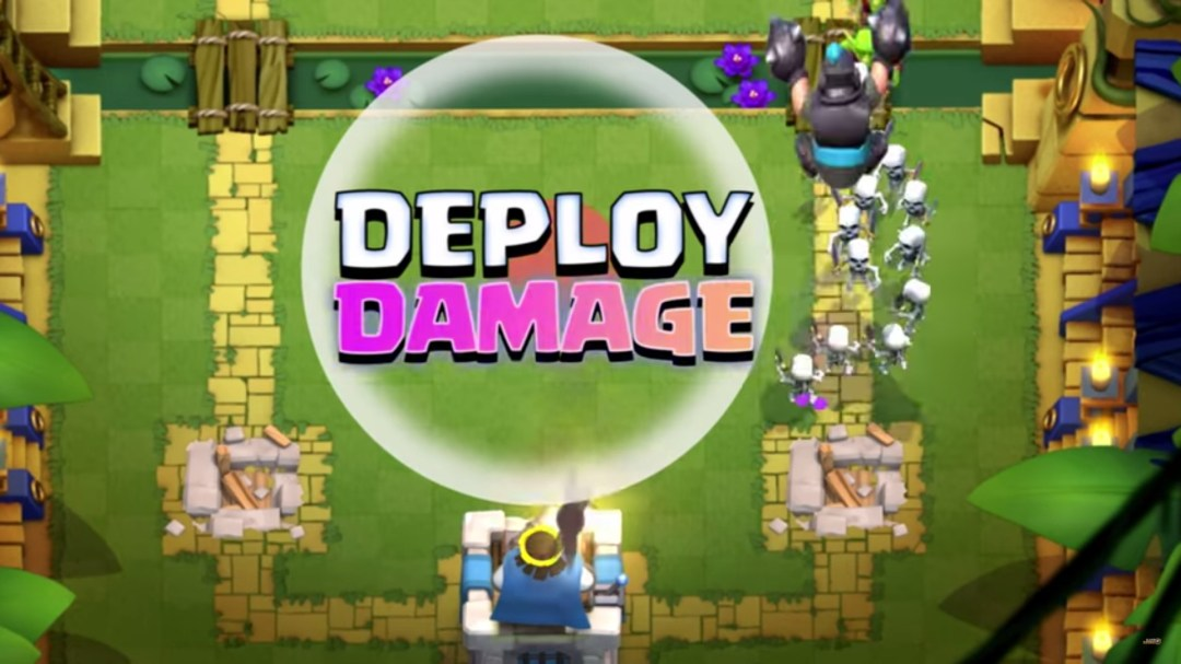 Screenshot-mega knight-deploy-new-card
