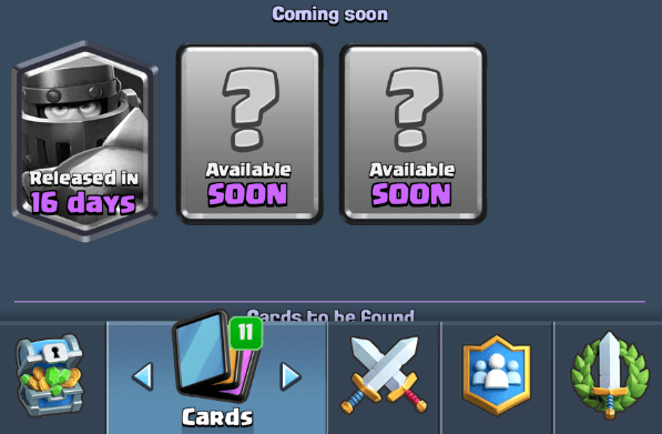Screenshot-mega knight-new-card-end