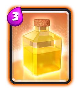 card-heal draft-challenge