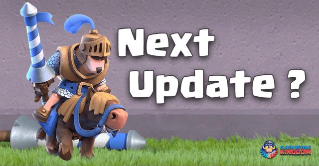 spoiler-next-update-clash-royale-kingdom